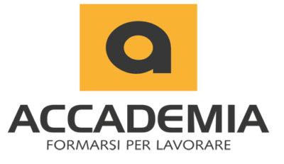 accademia_seppia-500