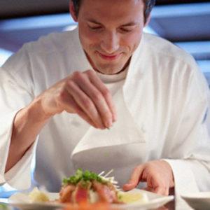 operatori delal ristorazione