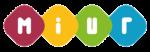 MIUR_logo_400px