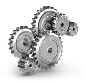 blog-mechanics
