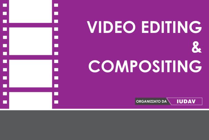 960x720_video