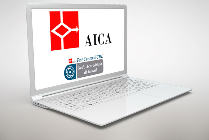 aica2