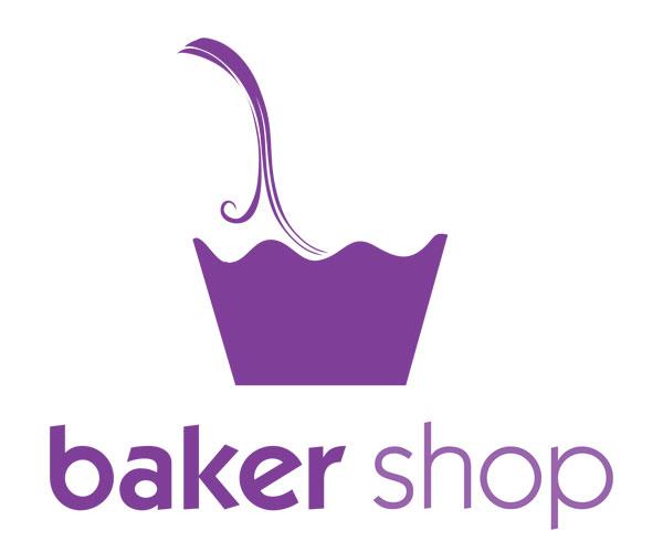 BakerShop.it