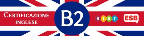 banner-home-2018_inglese-b2